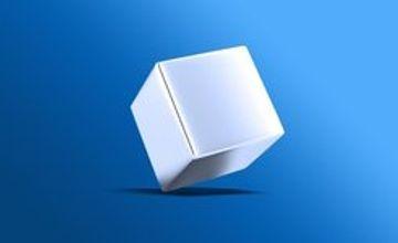 Solid принципы объектно-ориентированного проектирования и архитектуры