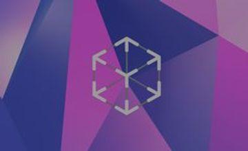Создаем ARKit 2 приложение