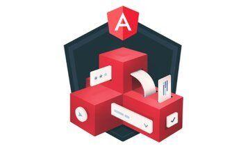 Создание динамических форм в Angular