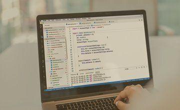 Создание объектно-ориентированного кода TypeScript