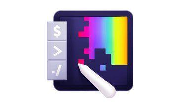 Создание пользовательских инструментов CLI с помощью oclif и TypeScript