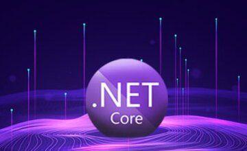 Создание пользовательского интерфейса в ASP.NET Core