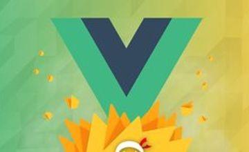 Создание веб-приложений с помощью Vue JS 3 и Firebase