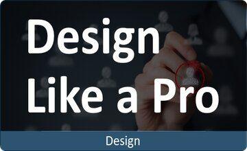 Создавайте дизайны как профессионал