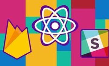 Создайте Slack чат с помощью React, Redux и Firebase
