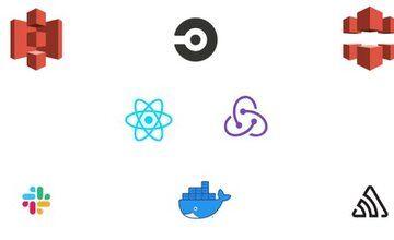 Создайте современное приложение React и Redux с CircleCI CI / CD и AWS