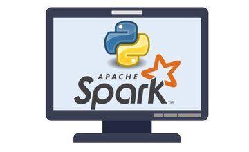 Spark и Python для Big Data с PySpark