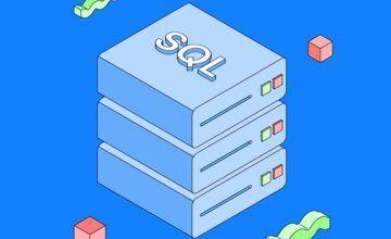 SQL для анализа данных