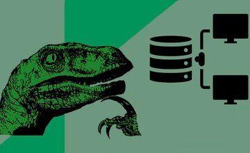 SQL для начинающих: с нуля до сертификата Oracle