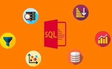 SQL для новичков