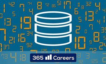 SQL - MySQL для аналитики данных и бизнес-аналитики