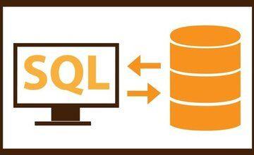 SQL УЧИМ ВМЕСТЕ