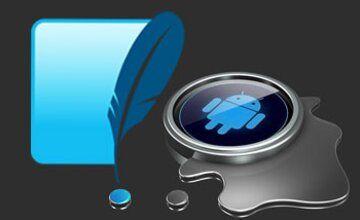SQLite. Базы данных в Android приложениях