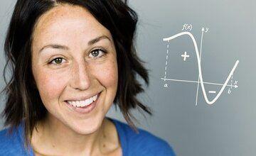 Станьте Мастером Математического Анализа: Calculus 2
