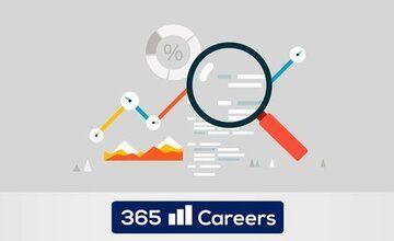 Статистика для Data Science и бизнес-анализа