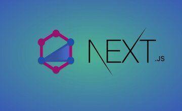 Строго Типизированный Next.js