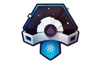 Строим React приложение с Redux