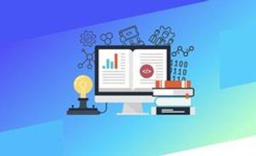 Структуры данных + Алгоритмы: Подготовка к собеседованию