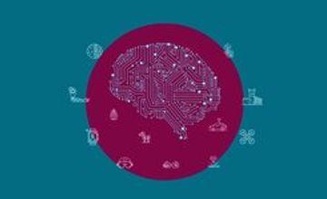 Структуры данных и Алгоритмический трейдинг: машинное обучение