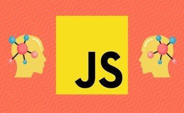 Структуры Данных и Алгоритмы - JavaScript