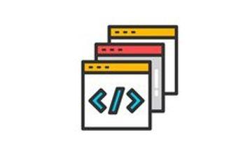 Структуры данных и алгоритмы в C ++. Подготовка к собеседованию