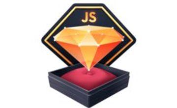 Структуры данных и алгоритмы в JavaScript