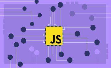 Структуры данных JavaScript - Основы