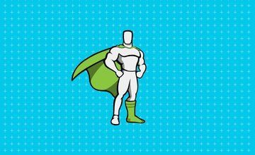 SVG анимации с помощью GreenSock