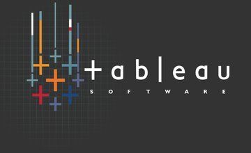 Tableau Desktop 2020 - Полное введение