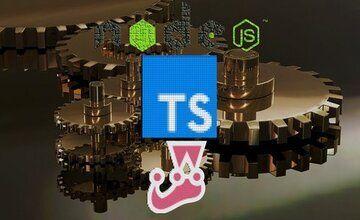 Модульное тестирование для разработчиков Typescript и NodeJs с Jest