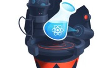 Тестирование React компонентов с Enzyme и Jest