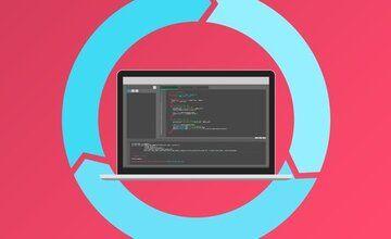 Тестирование Ruby с помощью RSpec: Полное руководство