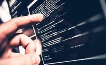 Тестирование веб-приложений 2.0