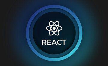 Творческий Курс по React и Redux