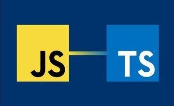 TypeScript с нуля - от основ до advanced уровня