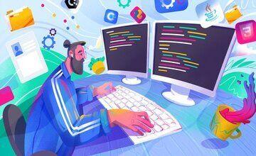 Командная строка Linux: От новичка до опытного пользователя
