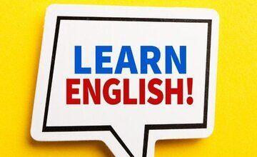 Выучите Английский с Помощью Историй - Курс Английского Языка