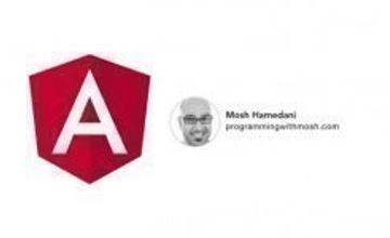 Angular 4 (2+) Мастер-класс для новичков