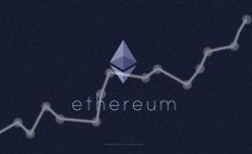 Мастер-класс по Ethereum: Создай реальный проект