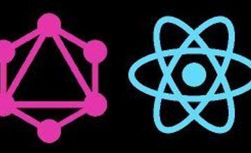 GraphQL с React: Полное руководство для разработчиков