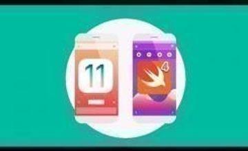 IOS 11 и Swift 4: от новичка до профессионала