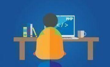 PHP для начинающих - Стань мастером PHP
