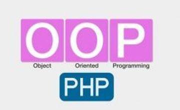Основы PHP ООП