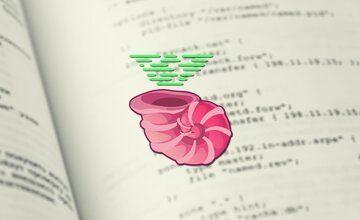 Написание скриптов оболочки (shell scripting)