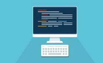 Spring MVC Framework с настройкой на основе Java