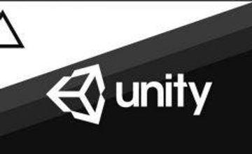 Академия разработки игр Unity