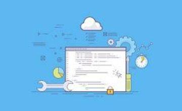 Webpack 2: Полное руководство разработчика
