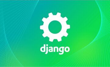 Ultimate Django Series: Часть 1