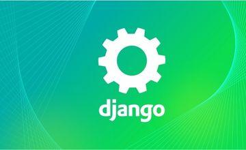 Ultimate Django Series: Часть 2