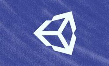 Unity для Дизайнеров
